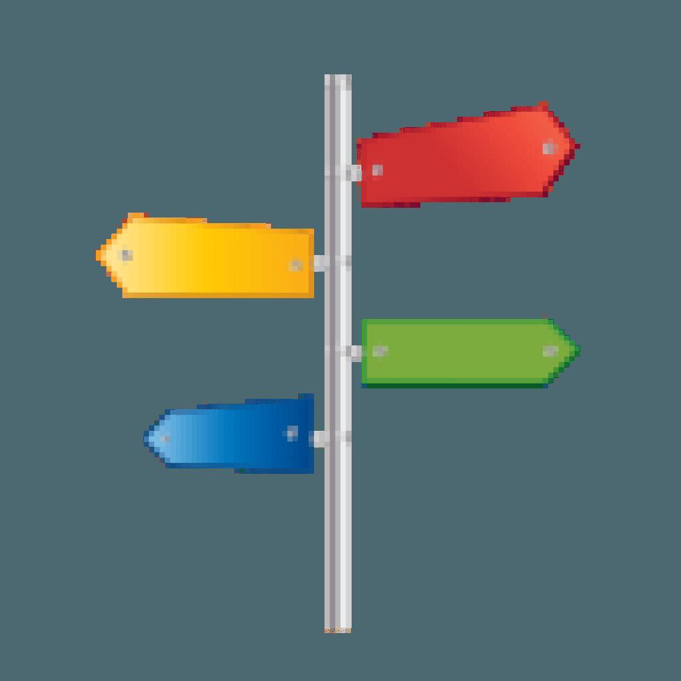 Educatieve Webdesign Wegwijzer | Webdesign Kennisbank