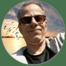 Cees Spelt | Webdesign Kennisbank
