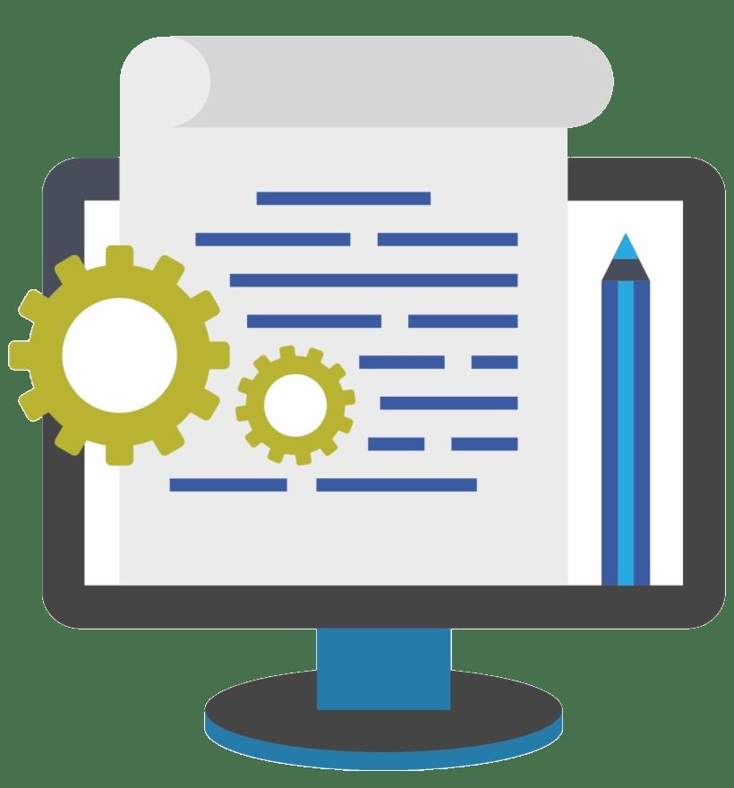 CMS | Webdesign Kennisbank