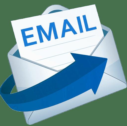 Contact Adres | Webdesign Kennisbank