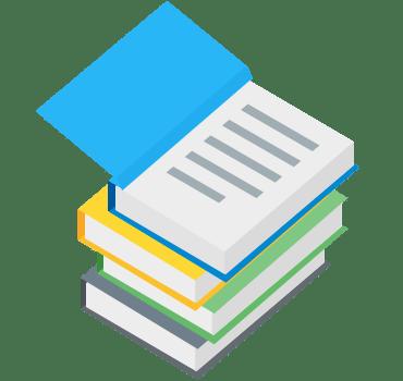 Jouw Webdesign Startpunt! | Kennisbank