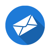 E-mail | Webdesign Kennisbank