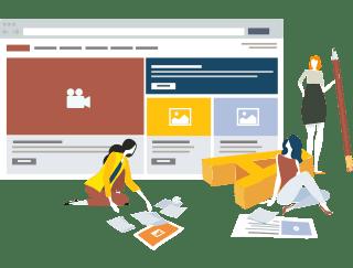 Elementor Pro | WordPress Plug-In