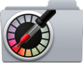 HTML-Kleurcodes | Webdesign Kennisbank