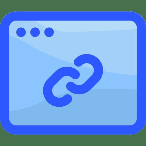Hyperlinks | Webdesign Kennisbank