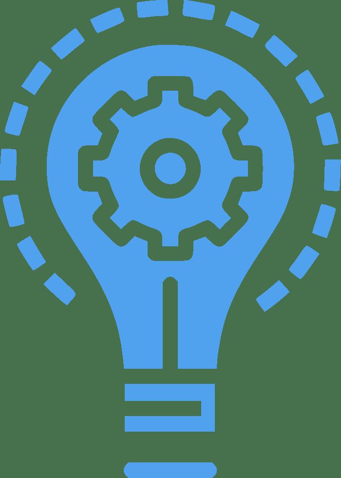 Jouw Webdesign Startpunt! | Webdesign Kennisbank