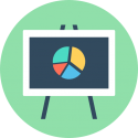 Marketing Campagne | Webdesign Kennisbank