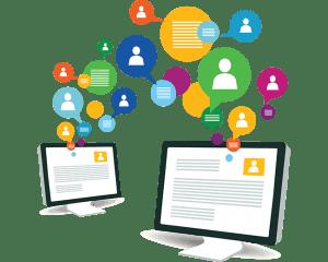 Diverse Conversie Activiteiten | Marketing Campagne