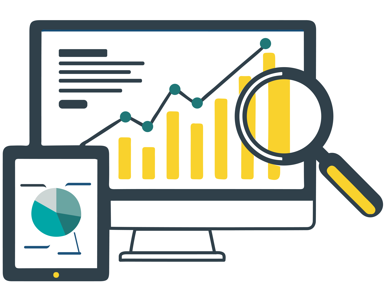 Internet Marketing | Webdesign Kennisbank