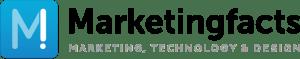 MarketingFacts   Marketing Websites