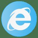 Microsofts Edge