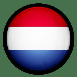 Nederland | Webdesign Kennisbank