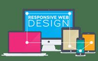 Responsive Webdesign | Webdesign Kennisbank