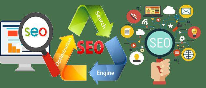 Search Engine Optimalisation | Webdesign Kennisbank