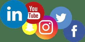 Social Media | Internet Marketing