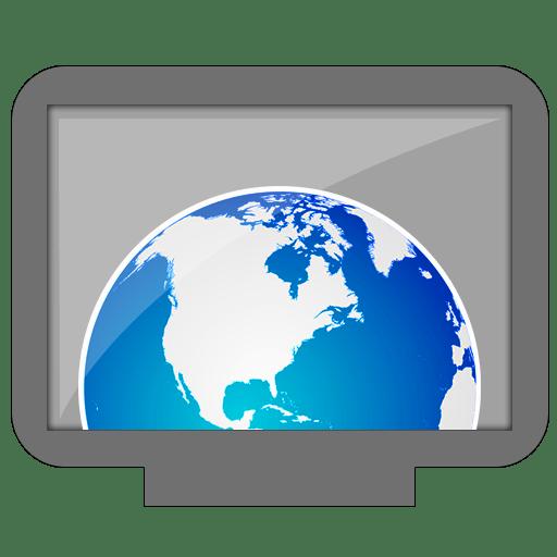 Webbrowsers | Webdesign Kennisbank