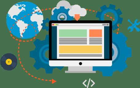 Welkom in de Wereld van Webdesign | Webdesign Kennisbank