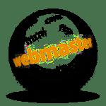 Ervaring als Webmaster | Cees Spelt