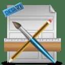 Ontwerpen | Webdesign Kennisbank