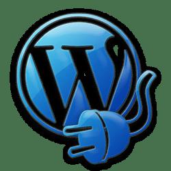 Webdesign Kennisbank | Cees Spelt
